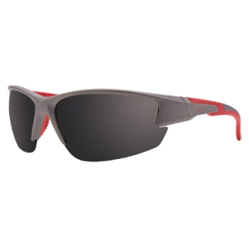 Greg Norman G4026 Sunglasses