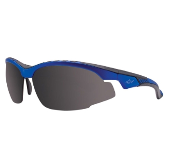 Greg Norman G4027 Sunglasses