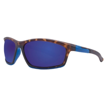 Greg Norman G4029 Sunglasses