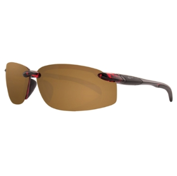 Greg Norman G4218 Sunglasses