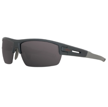 Greg Norman G4223 Sunglasses
