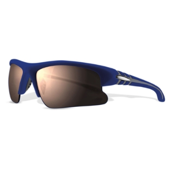 Greg Norman G4401 Sunglasses