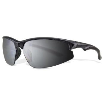 Greg Norman G4407 Sunglasses