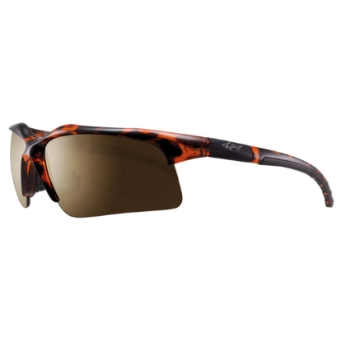 Greg Norman G4604 Sunglasses