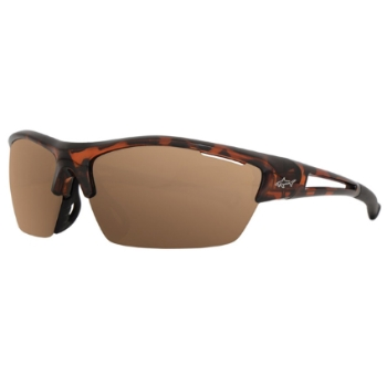 Greg Norman G4624 Sunglasses