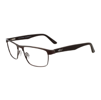 Greg Norman GN275 Eyeglasses