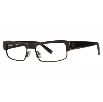English Laundry Graham Eyeglasses