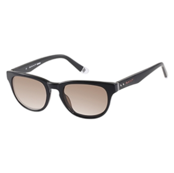 Gant Rugger GRS 2005 Sunglasses