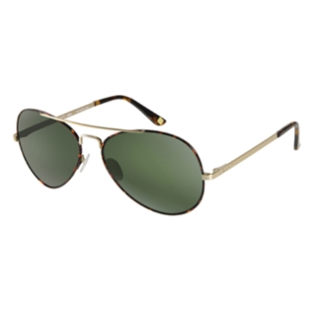 Gant Rugger GRS MARTY Sunglasses