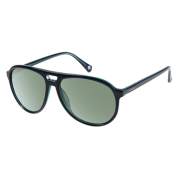 Gant Rugger GRS FRED POLARIZED Sunglasses