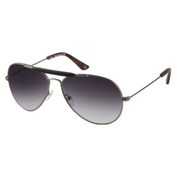 Gant Rugger GRS JAMES POLARIZED Sunglasses