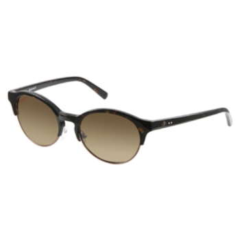 Gant Rugger GRS ROYCE Sunglasses