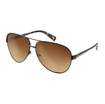 Gant GS BROOKS Sunglasses
