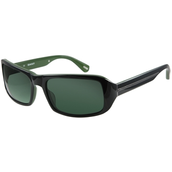 Gant GS WALLACE Sunglasses
