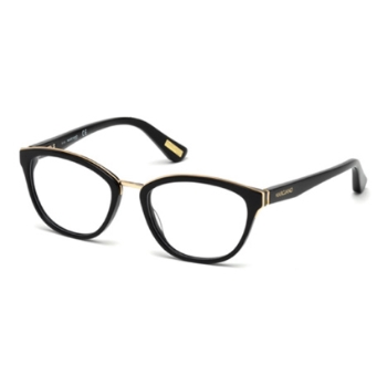 Guess by Marciano GM 302 Eyeglasses