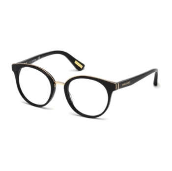 Guess by Marciano GM 303 Eyeglasses
