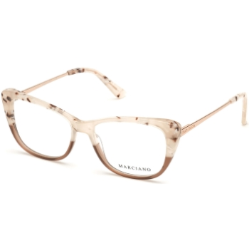 Guess by Marciano GM 352 Eyeglasses