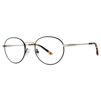 GVX544 Mens Glasses GVX TR90 Memory Plastic Frames