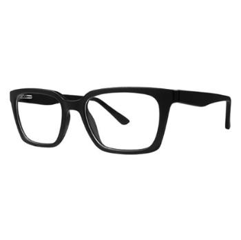 GVX Plastic /& Stainless Steel Frames GVX562 Mens Glasses