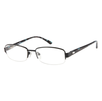 Gant GW PATTY Eyeglasses