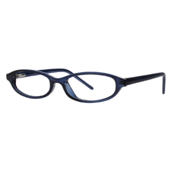 Gallery Emmalyn Eyeglasses