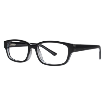 Gallery Evan Eyeglasses