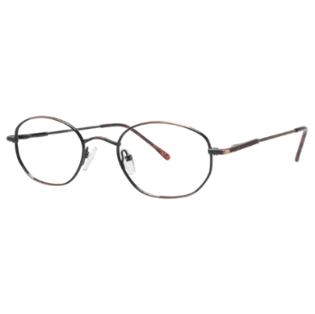 Gallery G502 Eyeglasses