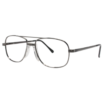 Gallery G506 Eyeglasses
