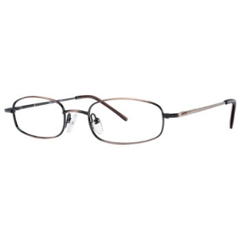 Gallery G535 Eyeglasses
