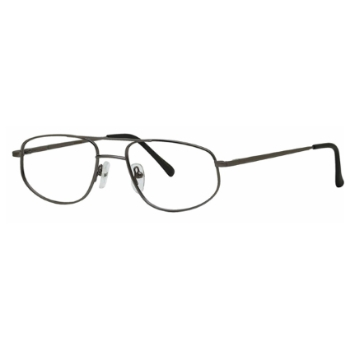Gallery Guy Eyeglasses