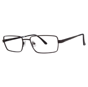 Gallery Hunter Eyeglasses