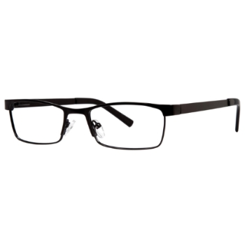 Gallery Jones Eyeglasses
