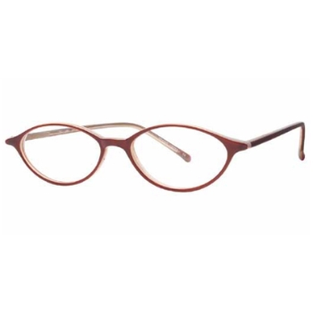 Gallery Julie Eyeglasses
