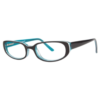 Gallery Kassiani Eyeglasses