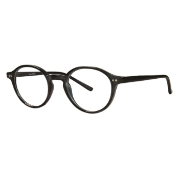 Gallery Lincoln Eyeglasses