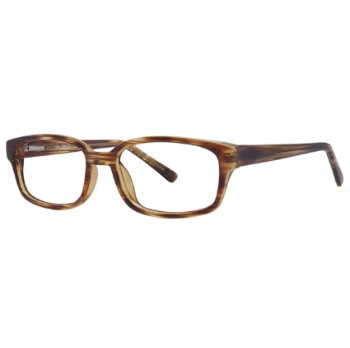 Gallery Mack Eyeglasses