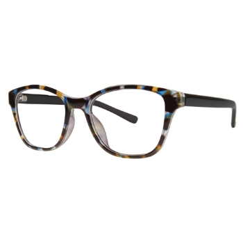 Gallery Shelbi Eyeglasses