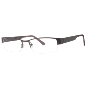 Gallery Sean Eyeglasses