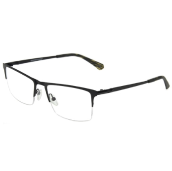 Gargoyles Bellows Eyeglasses