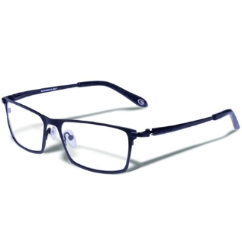 Gargoyles Ellsworth Eyeglasses