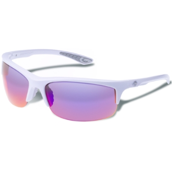 Gargoyles Flux Sunglasses