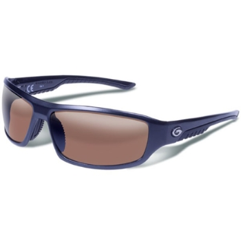 Gargoyles Prevail Sunglasses