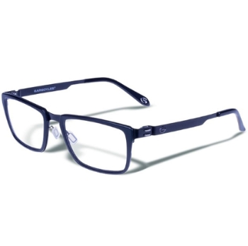 Gargoyles Riley Eyeglasses
