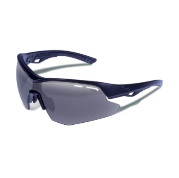 Gargoyles Rucker Sunglasses