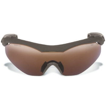 Gargoyles Trench Sunglasses