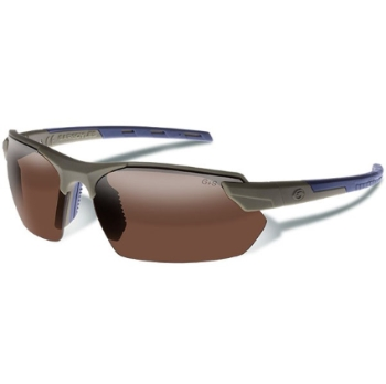 Gargoyles Vortex Sunglasses