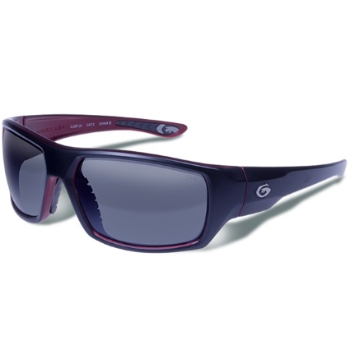 Gargoyles WRATH BKR SERIES Sunglasses