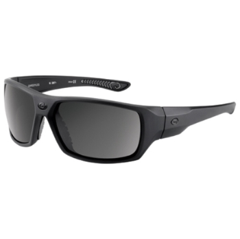 Gargoyles Wrath Sunglasses