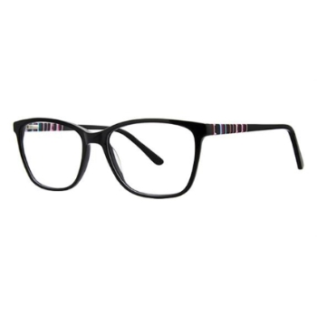 Genevieve Boutique Plus GB+ Aspire Eyeglasses