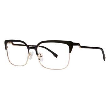 Genevieve Boutique Plus GB+ Attitude Eyeglasses